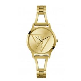 Relógio Guess Feminino Ladies 92712lpgtda2