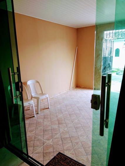 Vendo Linda Casa Recém Reformada Na Cidade Nova 8
