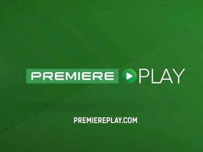 Tenha O Melhor Premiere Mega Promoçao + Globo Play##