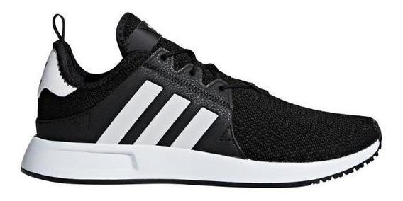 Zapatillas adidas X_plr Training Hombre
