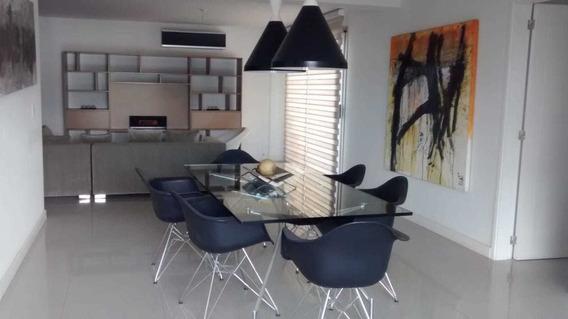 Alquilo Departamento 3 Dormitorios - Categoría - Villa Belgrano