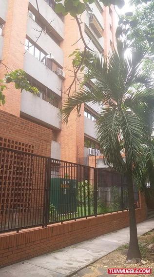 Nestor Moreno Vende Apartamentos En Rio Grande Maa-867