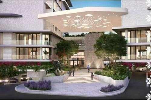 Condominios Luxury En Venta, Vista Al Mar, Entrega Inmediata Ubicado En Puerto Cancun