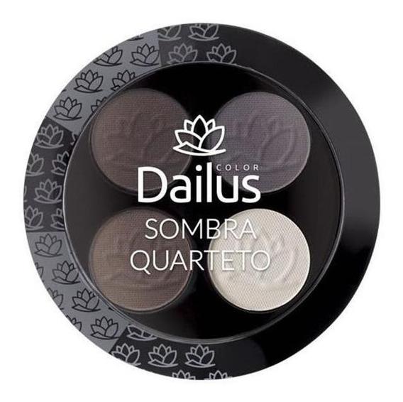 Sombra Quarteto 02 Dailus