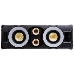 Caixa Acústica Philco Pht10000 Bluetooth 1000w Rms