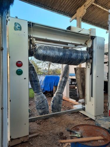 Imagem 1 de 5 de Máquina De Lavar Carros  Automática Ceccato