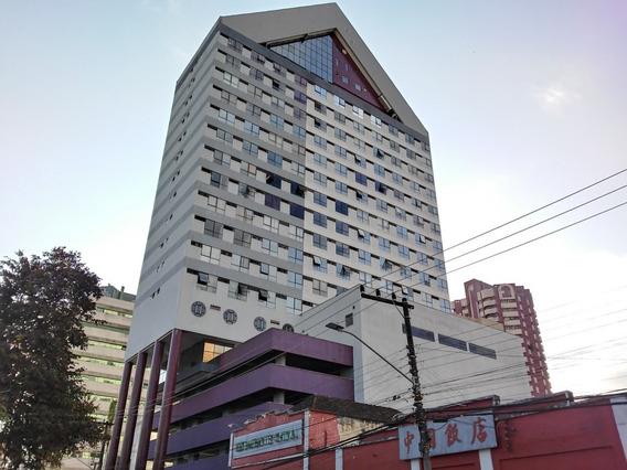 Sala Para Alugar - 70109.001