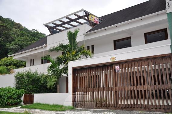 Casa - Residencial - 122568