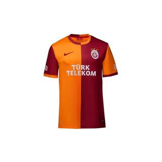 Jersey Original Nike Niño Galatasaray Turquia 2013-2014