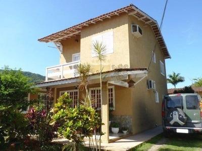 Serra Grande - Niterói - Rj - Al3299