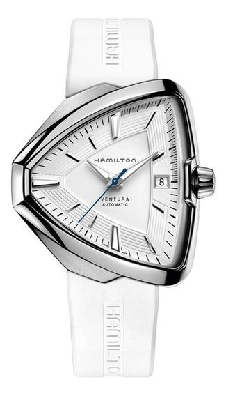 Reloj Nuevo Hamilton Ventura Elvis Ha24505311