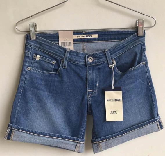 a5120c657076 Bermuda De Blue Jean Para Mujer Talla 26 - Ropa, Zapatos y ...