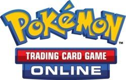 10x Código Pokemon Tcg On Line Sol E Lua 2 + 10x Códigos Xy