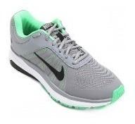 Tênis Nike Dart 12 Cinza Original + Nfe