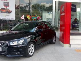 Audi A1 1.4 Sportback Cool