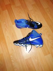 Chimpunes Nike - Strike Pro
