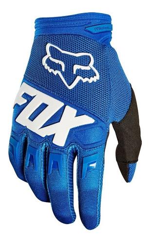 Guantes Motocross Fox Dirtpaw #22751-002