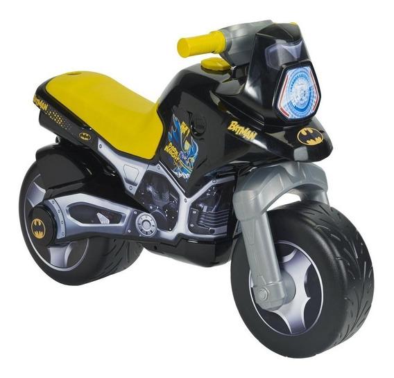 Moto Big Batman