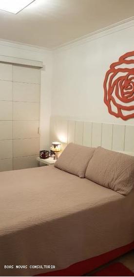 Sobrado Para Venda Em Guarulhos, Vila São João, 3 Dormitórios, 1 Suíte, 2 Banheiros, 2 Vagas - 883