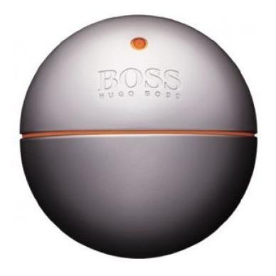Hugo Boss Emotion Masculino 90ml