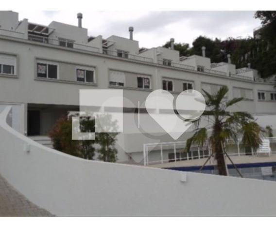 Casa-porto Alegre-cristal | Ref.: 28-im416974 - 28-im416974
