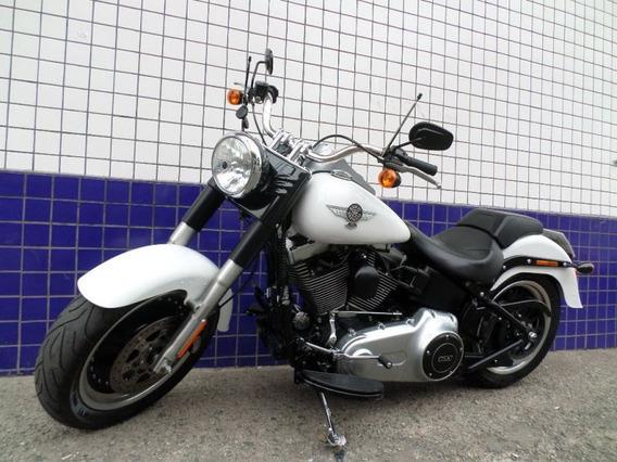 Harley Davidson 800 1005
