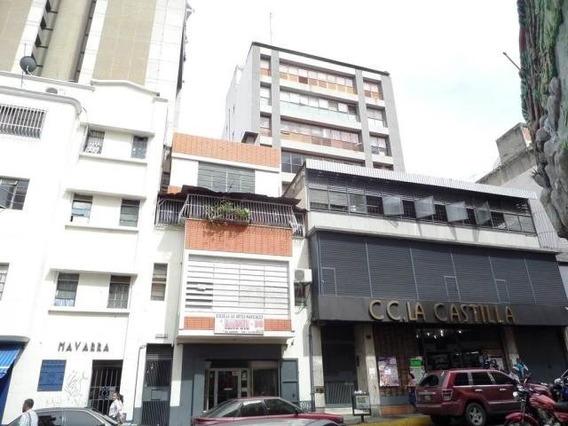 Centro Comercial En Venta Eg Mls #16-11870