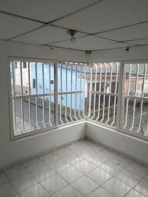 Venta De Casa En Villacarmenza , Manizales