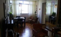 Apartamento Residencial À Venda, Barra, Salvador. - Ap0773