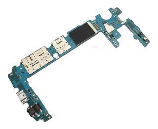 Placa Mãe Samsung J5 Pro Sm-j530g 100% Original