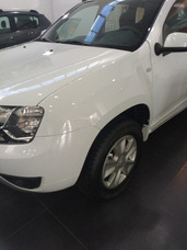 Renault Duster Privilege 2.0 4x2 (ld)