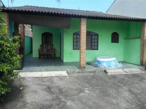 Casa - Venda - Barranco Alto - Caraguatatuba - Pln51