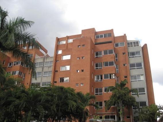 Apartamento En Venta - Clnas. De La California - 20-8505