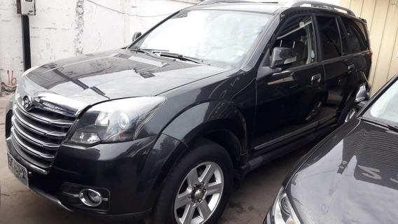Great Wall Haval 3 H3 Le 2.0