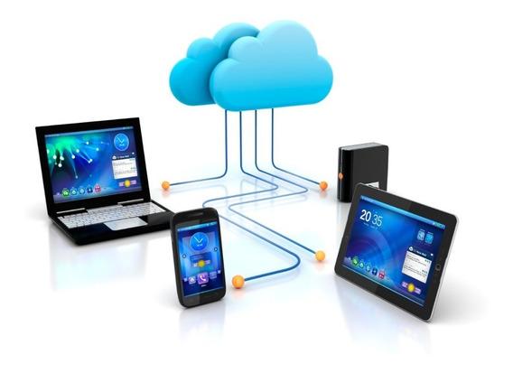 Alojamiento Web, Hosting De Paginas Plan Platinum