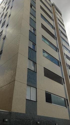 Apartamento Com 1 Dormitório Para Alugar, 39 M² Por R$ 1.850,00/mês - Vila Formosa - São Paulo/sp - Ap7248
