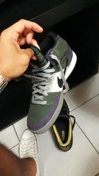 Zapatos Talla 11.5 O 12