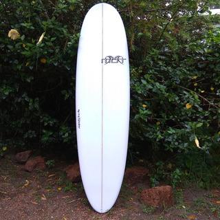 Fun ,tablon ,tabla De Surf
