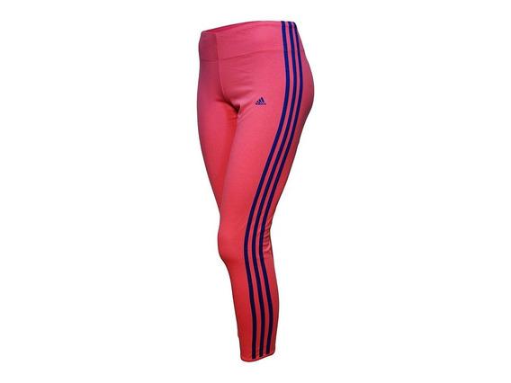 Calza adidas Larga Next Generation Mujer Training S18931