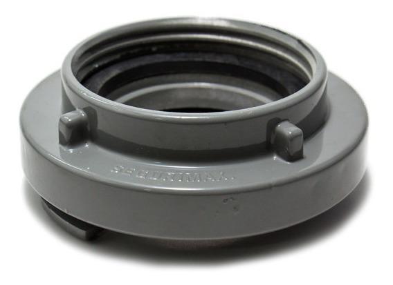Adaptador Aluminio 1.1/2