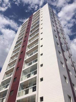 Apartamento Em Parque Assunção, Taboão Da Serra/sp De 50m² 2 Quartos À Venda Por R$ 240.000,00 Ou Para Locação R$ 1.500,00/mes - Ap174801lr