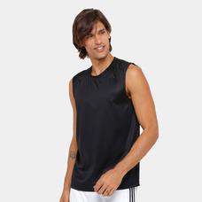 p) Camiseta Machão Adidas Masculina - Calçados e254da1782a3c