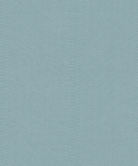 Papel Tapiz Orion 1107