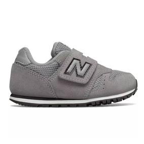 Tênis New Balance 373 Juvenil Original