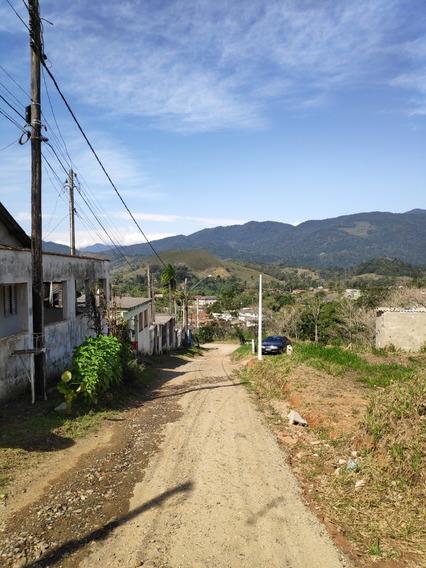 Terreno Planado Em Pedro De Toledo