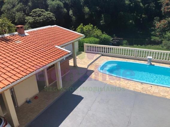 Chácara, Vila Morais, Jundiai - Ch07790 - 34484866