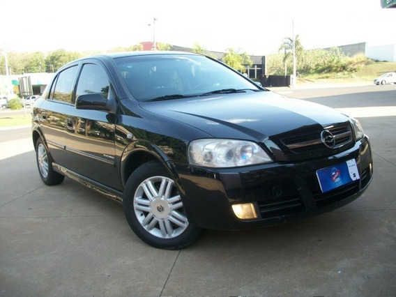 Astra 2.0 Mpfi Elegance 8v Flex 4p Manual