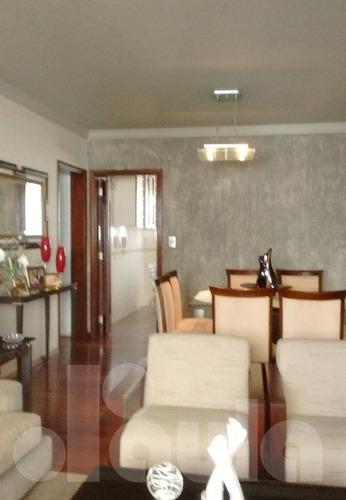 Imagem 1 de 14 de Apartamento Vila Assunçao/ Vale A Pena Conferir!!! - 1033-9273