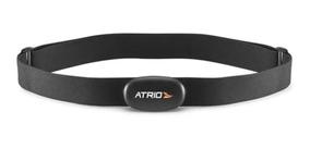Cinta Cardíaca Atrio Bi157 Bluetooth + Ant+ Garmin, Celular