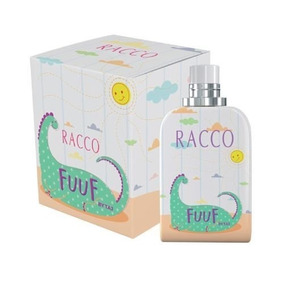 Água Colônia Fuuf By Taj Racco